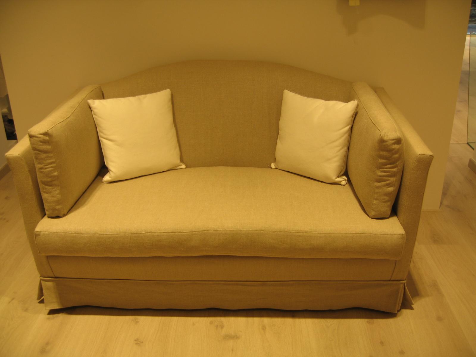 Tappezzeria per divani tappezzeria per divani moderni - Tessuti per divani moderni ...