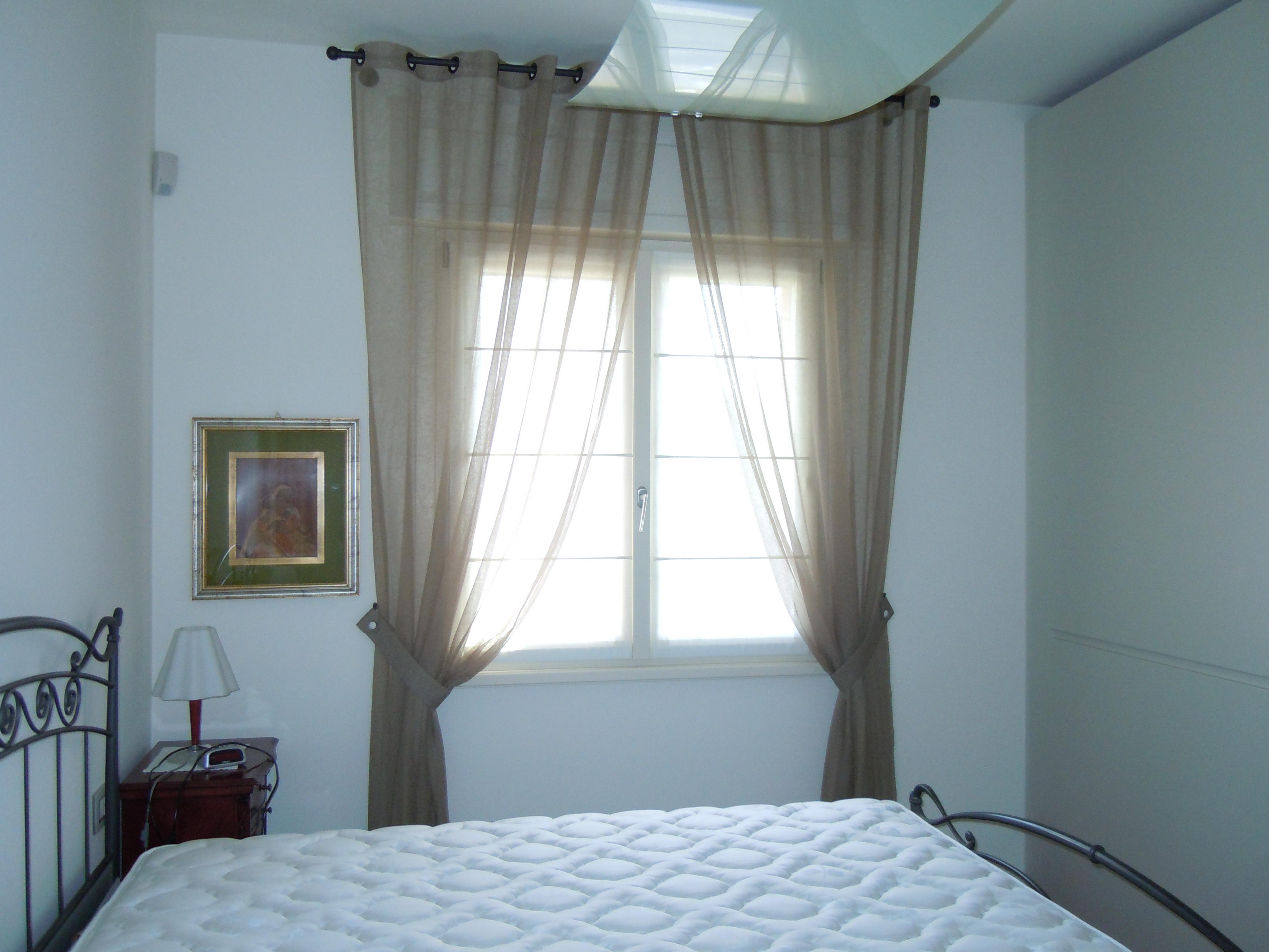 Camere da letto in offerta mercatone uno - Ikea camera letto ...
