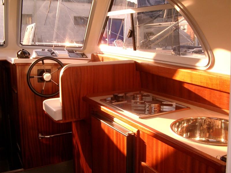 Tappezzeria mazza tappezzeria per auto moto barche for Tappezzeria mazza treviglio